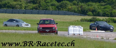 br-racetec.ch Trackday Chenvieres (F)